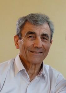 Jean Graciet