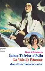 sainte-therese-d-avila-la-voie-de