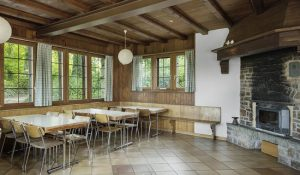 csm_pavillon-salle-a-manger-2_10df71e500